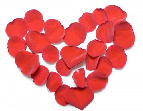 День Святого Валентина, история и традиции праздника