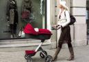 7 советов для гардероба молодой мамы